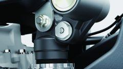 Kawasaki Ninja ZX-6R 636, le nuove foto - Immagine: 10