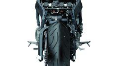Kawasaki Ninja ZX-6R 636, le nuove foto - Immagine: 14