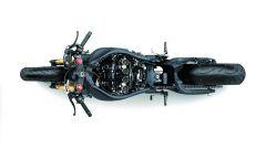 Kawasaki Ninja ZX-6R 636, le nuove foto - Immagine: 22