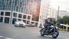 Kawasaki: nuovi colori per ER-6n/f, Versys 650 e Vulcan S - Immagine: 40