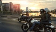 Kawasaki: nuovi colori per ER-6n/f, Versys 650 e Vulcan S - Immagine: 37