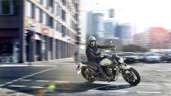 Kawasaki: nuovi colori per ER-6n/f, Versys 650 e Vulcan S - Immagine: 32