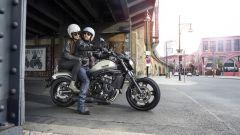 Kawasaki: nuovi colori per ER-6n/f, Versys 650 e Vulcan S - Immagine: 47