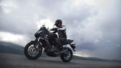 Kawasaki: nuovi colori per ER-6n/f, Versys 650 e Vulcan S - Immagine: 28