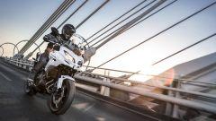 Kawasaki: nuovi colori per ER-6n/f, Versys 650 e Vulcan S - Immagine: 19