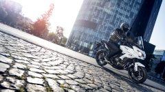 Kawasaki: nuovi colori per ER-6n/f, Versys 650 e Vulcan S - Immagine: 20