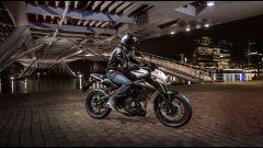 Kawasaki: nuovi colori per ER-6n/f, Versys 650 e Vulcan S - Immagine: 3