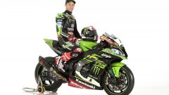 Kawasaki Racing Team - Immagine: 3