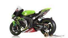 Kawasaki Racing Team - Immagine: 9