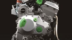 Kawasaki Supercharger e Rideology - Immagine: 7