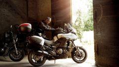 Kawasaki Versys 1000 - Immagine: 14
