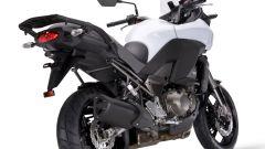 Kawasaki Versys 1000 - Immagine: 6