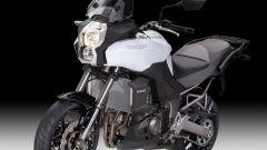 Kawasaki Versys 1000 - Immagine: 5