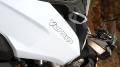 Immagine 54: Kawasaki Versys 1000: ora anche in video