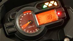 Immagine 44: Kawasaki Versys 1000: ora anche in video