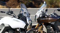 Immagine 41: Kawasaki Versys 1000: ora anche in video