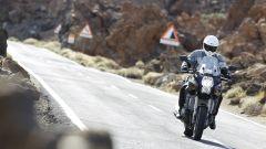 Immagine 24: Kawasaki Versys 1000: ora anche in video