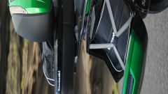 Kawasaki Versys 1000 2019: le opinioni dopo la prova su strada - Immagine: 11