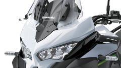 Kawasaki Versys 1000 2019 standard