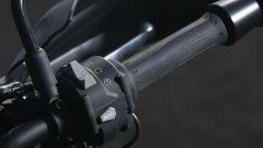 Kawasaki Versys 1000 SE: business class a due ruote! La prova - Immagine: 16