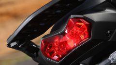 Kawasaki Versys 1000 SE: business class a due ruote! La prova - Immagine: 17