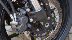 Kawasaki Versys 650 ABS - Immagine: 27