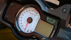 Kawasaki Versys 650 ABS - Immagine: 29