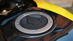 Kawasaki Versys 650 ABS - Immagine: 12