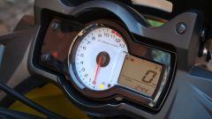 Kawasaki Versys 650 ABS - Immagine: 14