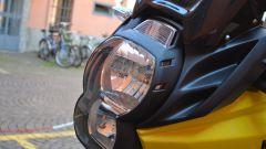 Kawasaki Versys 650 ABS - Immagine: 17