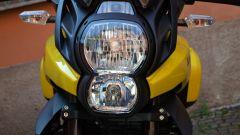 Kawasaki Versys 650 ABS - Immagine: 19