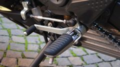 Kawasaki Versys 650 ABS - Immagine: 21