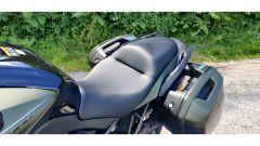 Kawasaki Versys 650 Tourer Plus: versatile di nome e di fatto! La prova - Immagine: 14