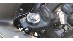 Kawasaki Versys 650 Tourer Plus: versatile di nome e di fatto! La prova - Immagine: 17