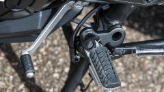 Kawasaki Versys-X 300: prova, caratteristiche e prezzi - Immagine: 17