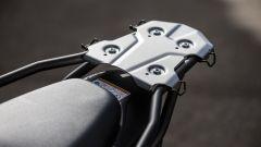 Kawasaki Versys-X 300: prova, caratteristiche e prezzi - Immagine: 30