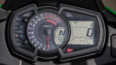 Kawasaki Versys-X 300: prova, caratteristiche e prezzi - Immagine: 34
