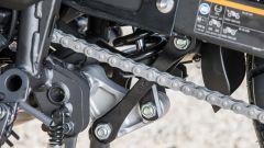 Kawasaki Versys-X 300: prova, caratteristiche e prezzi - Immagine: 36