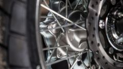 Kawasaki Versys-X 300: prova, caratteristiche e prezzi - Immagine: 41
