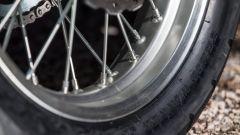 Kawasaki Versys-X 300: prova, caratteristiche e prezzi - Immagine: 42