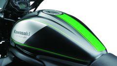 Kawasaki Vulcan S Special Edition 2016 - Immagine: 1