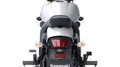 Kawasaki Vulcan S - Immagine: 44