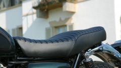 Kawasaki W800 - Immagine: 19