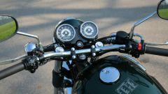 Kawasaki W800 - Immagine: 20