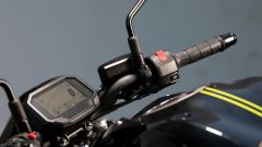 Kawasaki Z 650 2020: cambia dove serve. La prova su strada - Immagine: 15