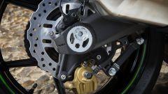 Kawasaki Z1000 2014 - Immagine: 37