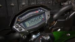 Kawasaki Z1000 2014 - Immagine: 39