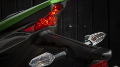 Kawasaki Z1000 2014 - Immagine: 43