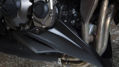 Kawasaki Z1000 2014 - Immagine: 46