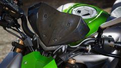 Kawasaki Z1000 2014 - Immagine: 47